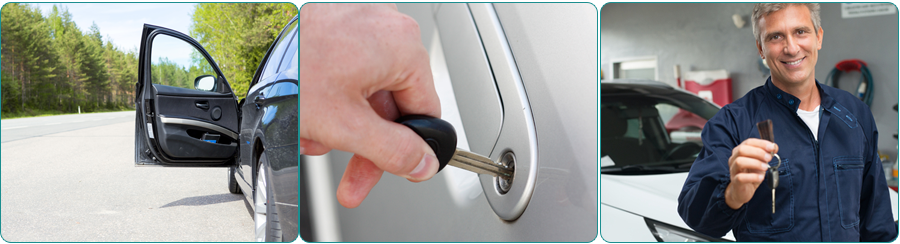 Saint Paul MN Locksmith Store Saint Paul, MN 651-560-9991